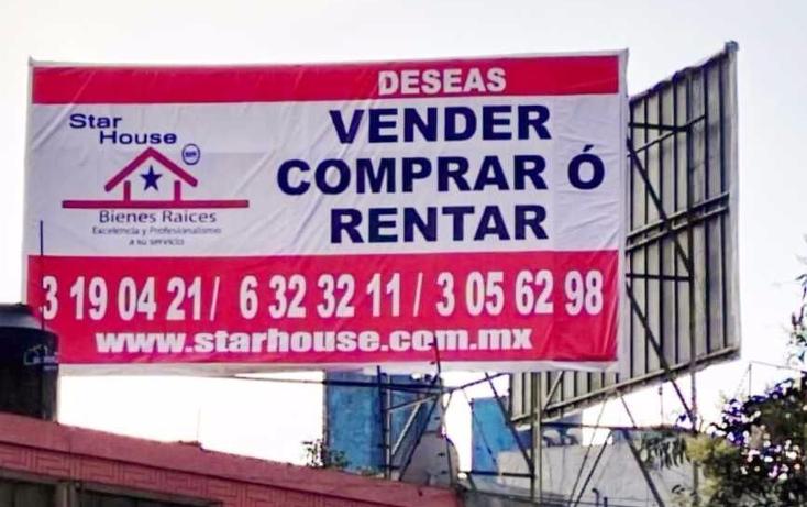 Foto de local en renta en  , reforma, toluca, méxico, 1098163 No. 07