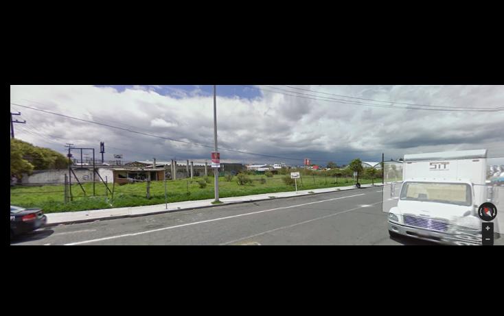 Foto de terreno comercial en venta en  , reforma, toluca, méxico, 1148251 No. 03
