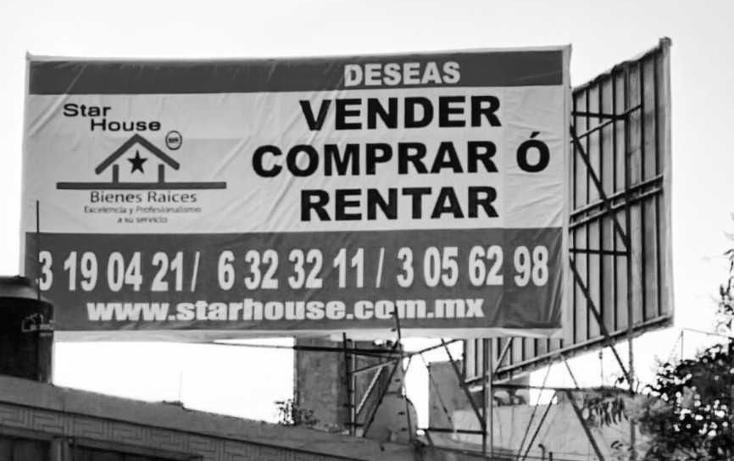 Foto de local en renta en  , reforma, toluca, m?xico, 1209769 No. 08