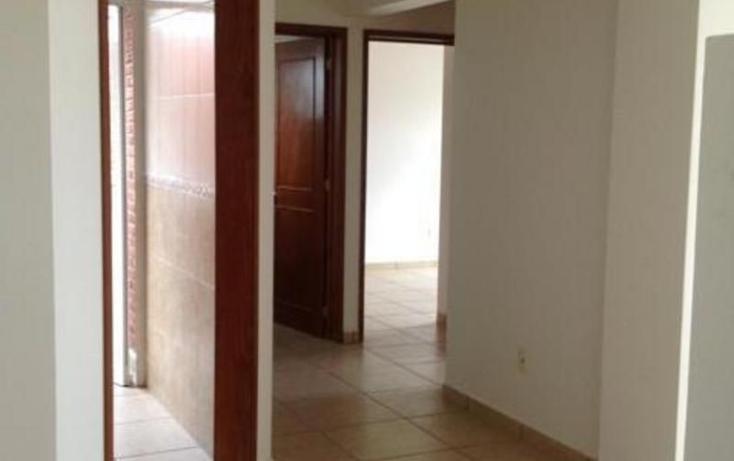 Foto de departamento en venta en  , reforma, toluca, méxico, 1282701 No. 02