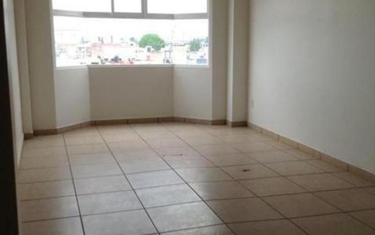 Foto de departamento en venta en  , reforma, toluca, méxico, 1282701 No. 04