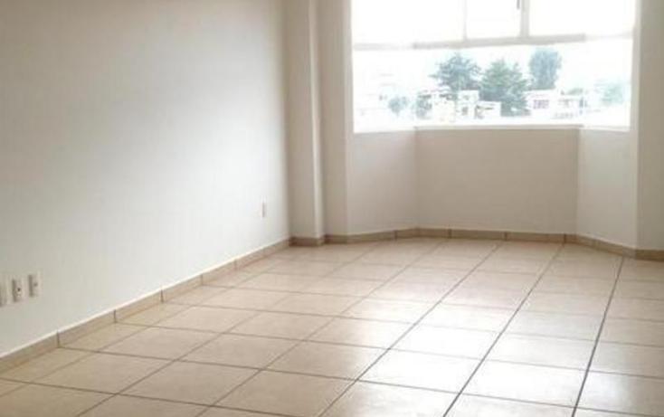 Foto de departamento en venta en  , reforma, toluca, méxico, 1282701 No. 07