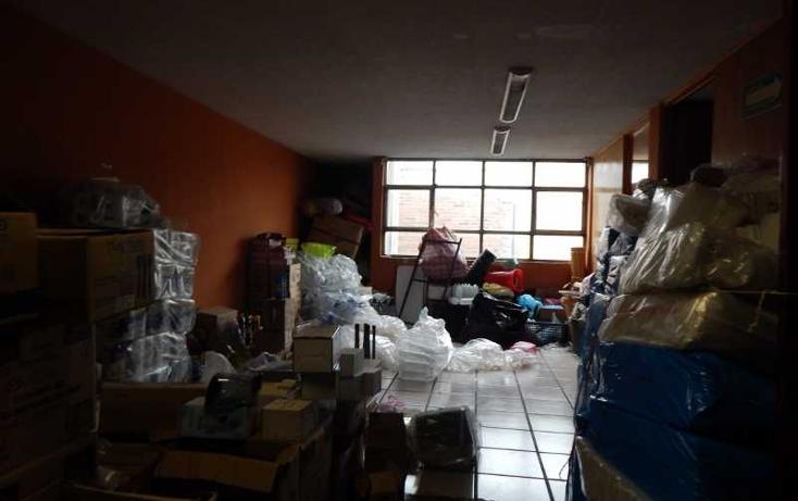 Foto de oficina en renta en  , reforma, toluca, méxico, 2008776 No. 03