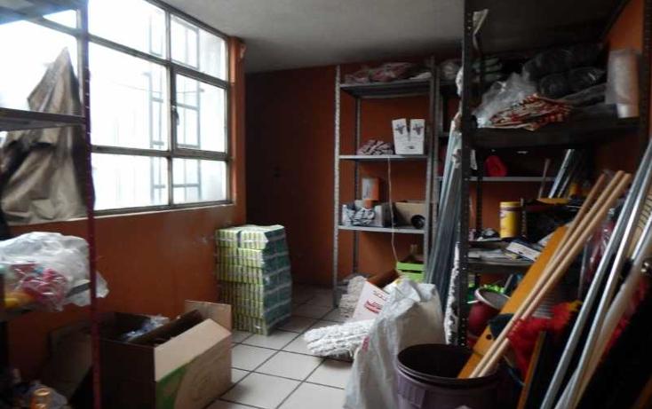 Foto de oficina en renta en  , reforma, toluca, méxico, 2008776 No. 04
