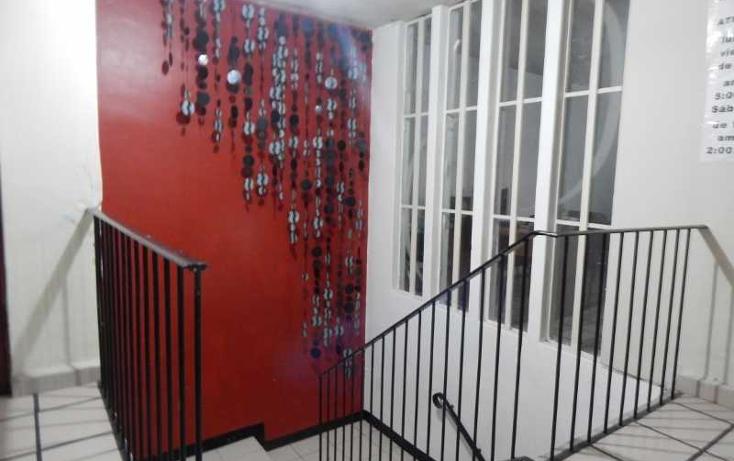 Foto de oficina en renta en  , reforma, toluca, méxico, 2008776 No. 05