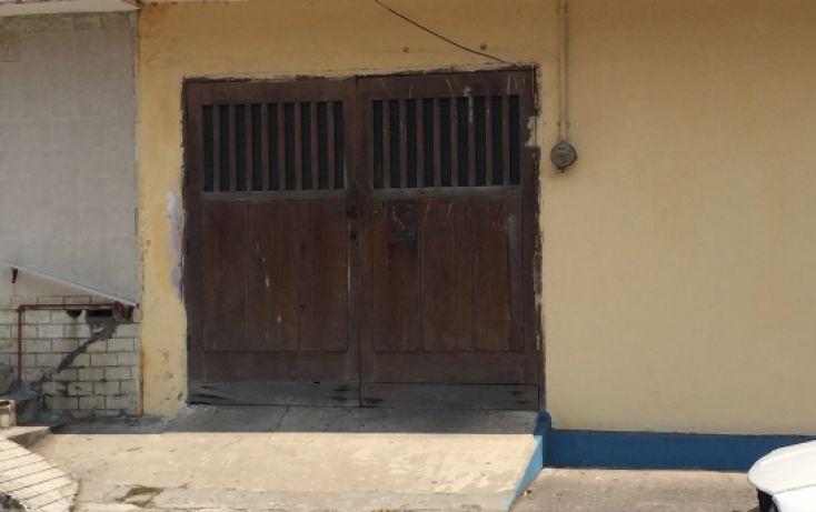 Foto de casa en venta en, reforma, veracruz, veracruz, 1118999 no 01