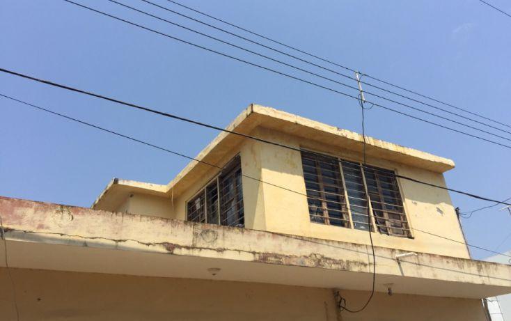 Foto de casa en venta en, reforma, veracruz, veracruz, 1118999 no 02