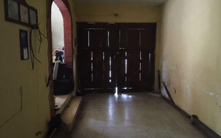 Foto de casa en venta en, reforma, veracruz, veracruz, 1118999 no 03