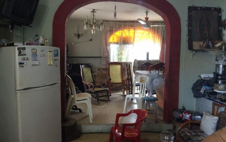 Foto de casa en venta en, reforma, veracruz, veracruz, 1118999 no 06
