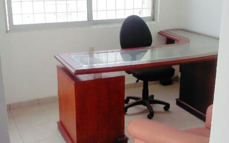 Foto de departamento en renta en, reforma, veracruz, veracruz, 1199049 no 02