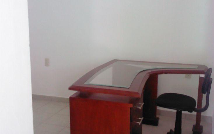 Foto de departamento en renta en, reforma, veracruz, veracruz, 1199049 no 03