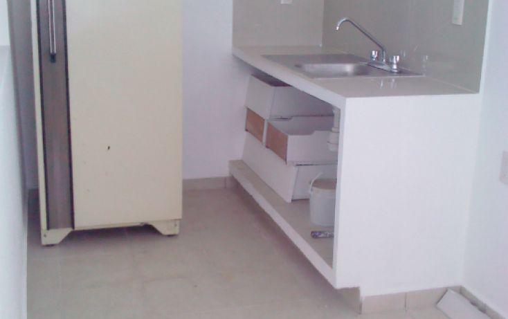 Foto de departamento en renta en, reforma, veracruz, veracruz, 1199049 no 04