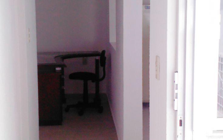 Foto de departamento en renta en, reforma, veracruz, veracruz, 1199049 no 06