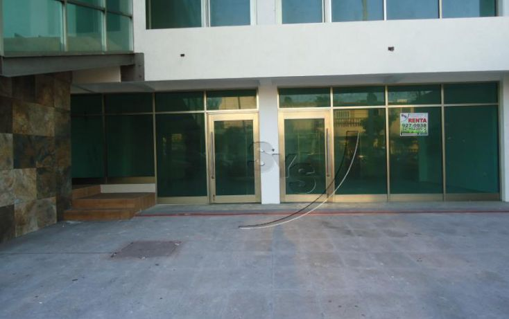 Foto de oficina en renta en, reforma, veracruz, veracruz, 1237781 no 03