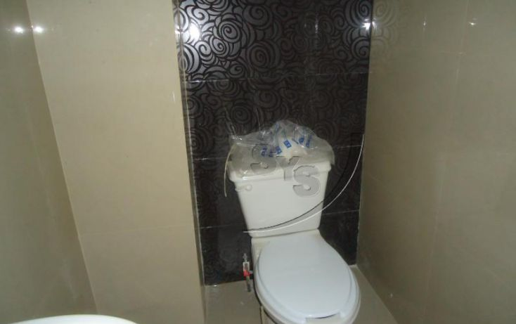 Foto de oficina en renta en, reforma, veracruz, veracruz, 1237781 no 06