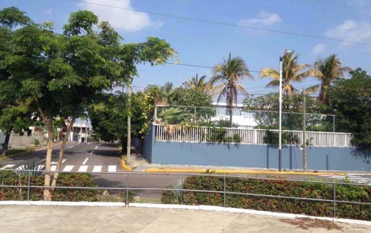 Foto de oficina en venta en, reforma, veracruz, veracruz, 1255675 no 02