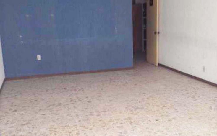 Foto de oficina en venta en, reforma, veracruz, veracruz, 1255675 no 04