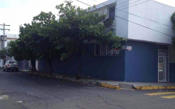 Foto de oficina en venta en, reforma, veracruz, veracruz, 1255675 no 06