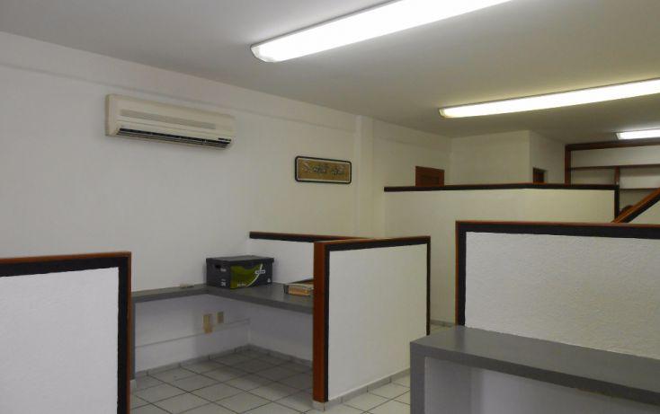 Foto de oficina en venta en, reforma, veracruz, veracruz, 1402373 no 03