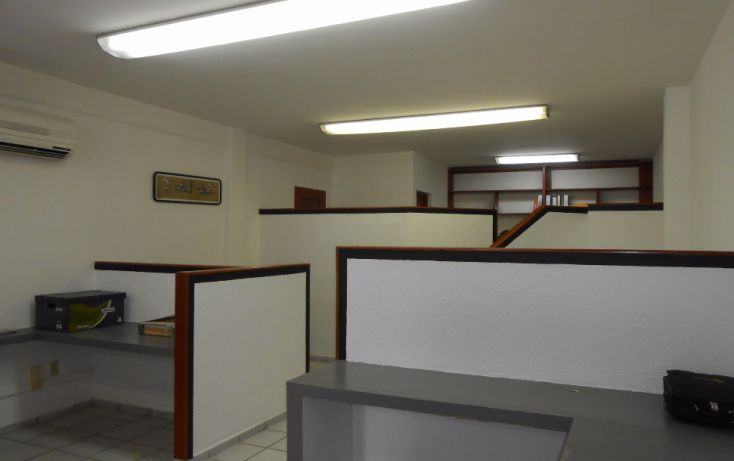 Foto de oficina en venta en, reforma, veracruz, veracruz, 1402373 no 06