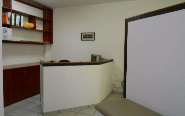 Foto de oficina en venta en, reforma, veracruz, veracruz, 1402373 no 07