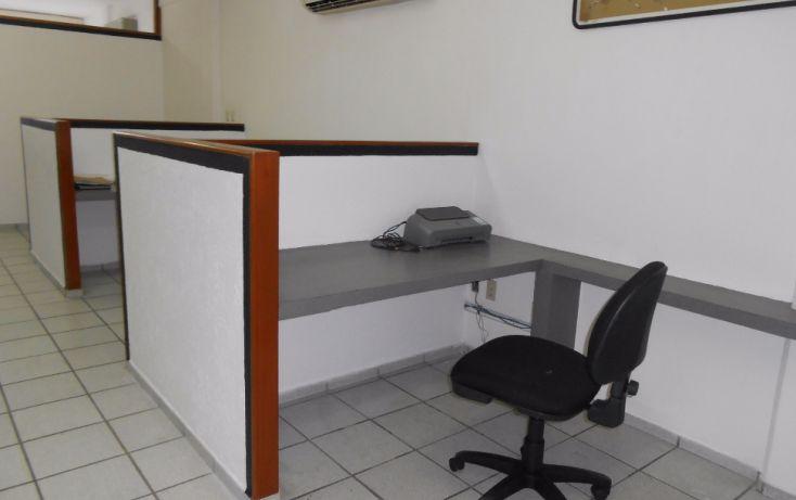 Foto de oficina en venta en, reforma, veracruz, veracruz, 1402373 no 08