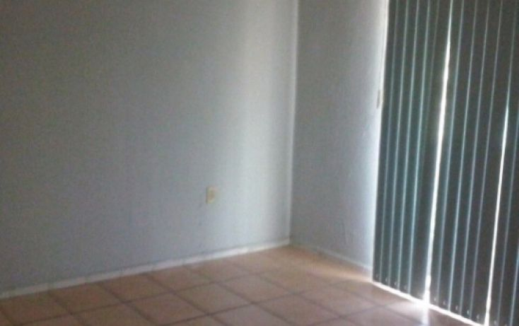Foto de casa en venta en, reforma, veracruz, veracruz, 1418867 no 01