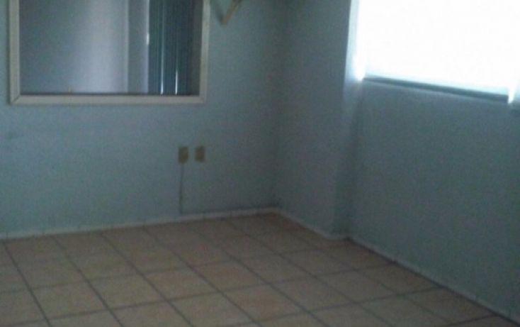 Foto de casa en venta en, reforma, veracruz, veracruz, 1418867 no 02