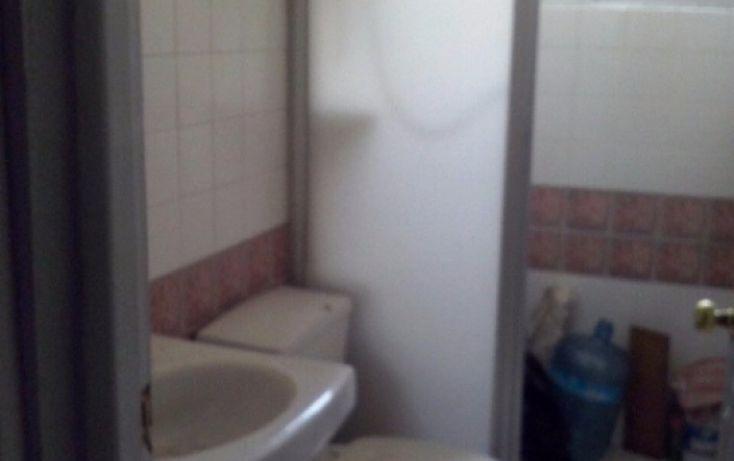 Foto de casa en venta en, reforma, veracruz, veracruz, 1418867 no 03