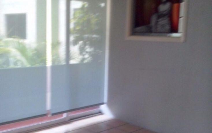 Foto de casa en venta en, reforma, veracruz, veracruz, 1418867 no 04