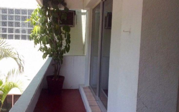 Foto de casa en venta en, reforma, veracruz, veracruz, 1418867 no 06