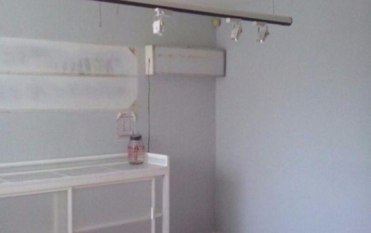 Foto de casa en venta en, reforma, veracruz, veracruz, 1418867 no 07