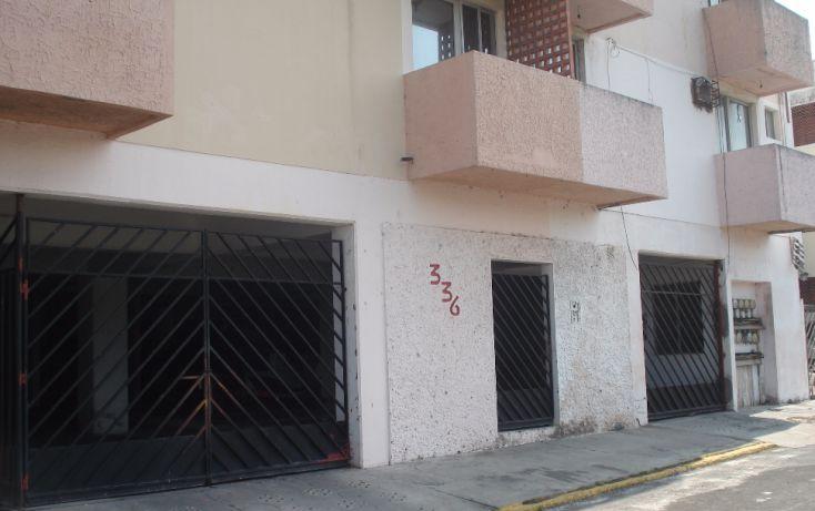 Foto de departamento en venta en, reforma, veracruz, veracruz, 1438879 no 01