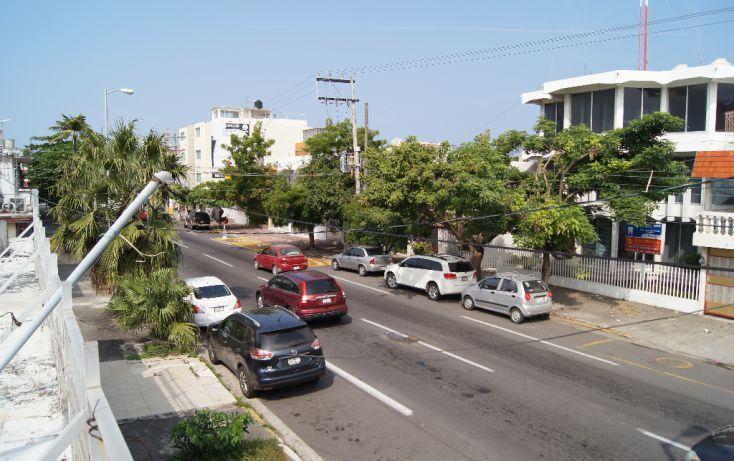 Foto de casa en renta en, reforma, veracruz, veracruz, 1550888 no 02