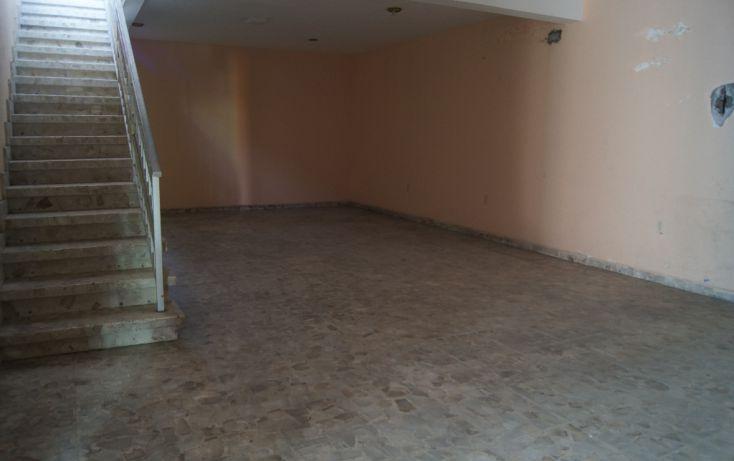 Foto de casa en renta en, reforma, veracruz, veracruz, 1550888 no 03