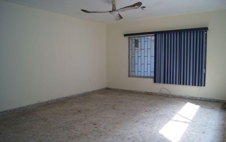 Foto de casa en renta en, reforma, veracruz, veracruz, 1550888 no 04