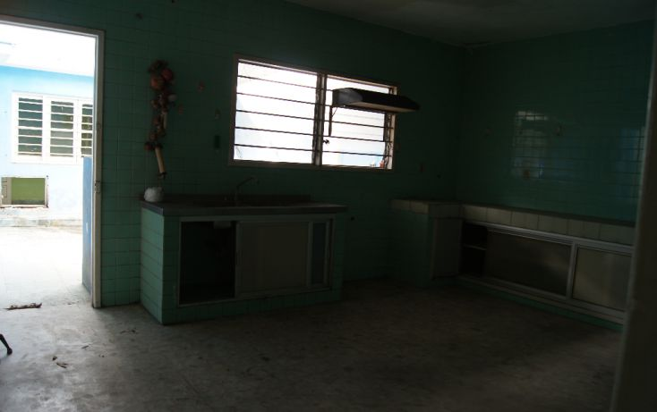 Foto de casa en renta en, reforma, veracruz, veracruz, 1550888 no 06