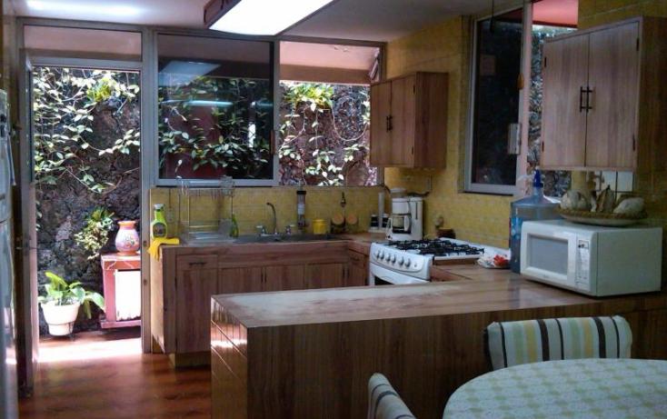Foto de casa en venta en, reforma, veracruz, veracruz, 400584 no 01