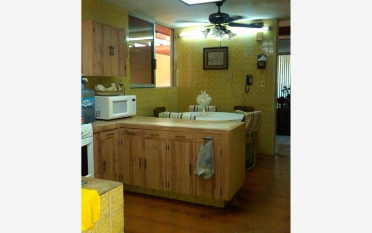 Foto de casa en venta en, reforma, veracruz, veracruz, 400584 no 04