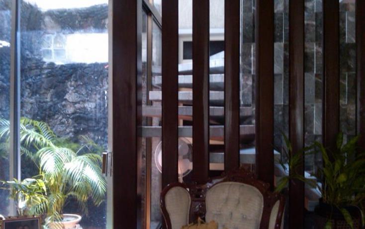 Foto de casa en venta en, reforma, veracruz, veracruz, 400584 no 06