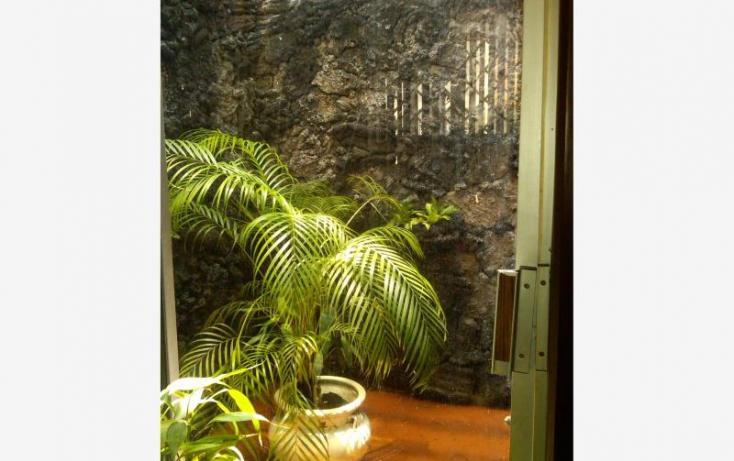 Foto de casa en venta en, reforma, veracruz, veracruz, 400584 no 09