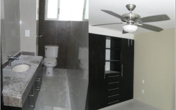 Foto de casa en venta en, reforma, veracruz, veracruz, 552126 no 05