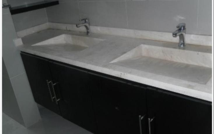 Foto de casa en venta en, reforma, veracruz, veracruz, 552126 no 06
