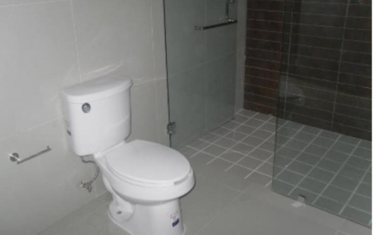 Foto de casa en venta en, reforma, veracruz, veracruz, 552126 no 09