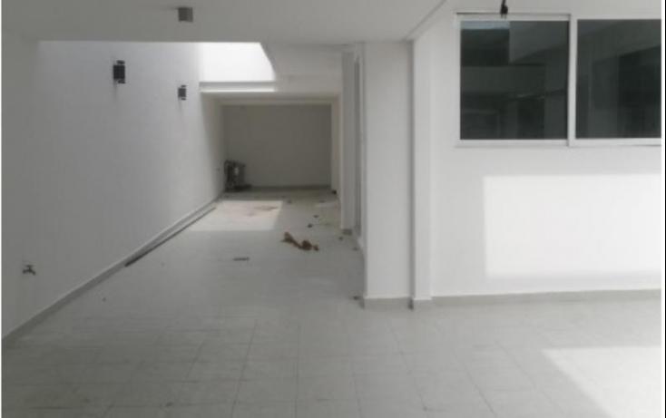 Foto de casa en venta en, reforma, veracruz, veracruz, 552126 no 10