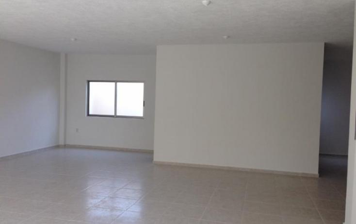 Foto de oficina en renta en, reforma, veracruz, veracruz, 827469 no 01
