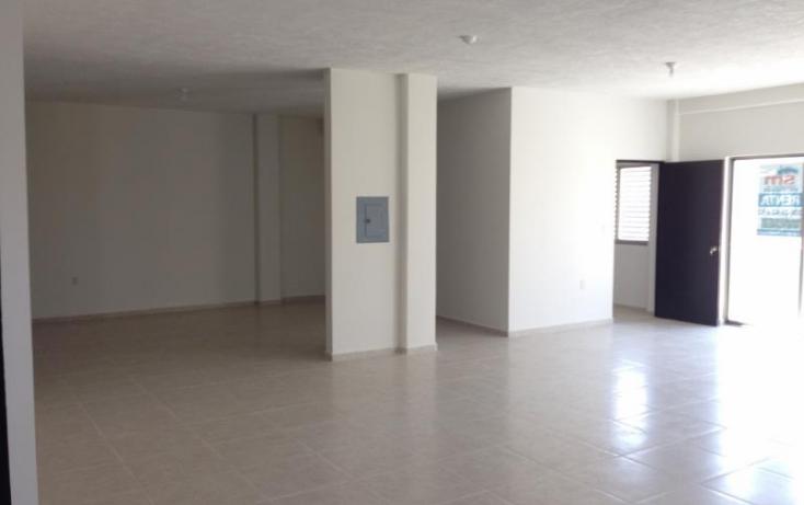 Foto de oficina en renta en, reforma, veracruz, veracruz, 827469 no 02
