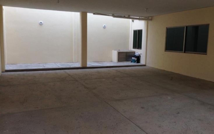 Foto de oficina en renta en, reforma, veracruz, veracruz, 827469 no 05