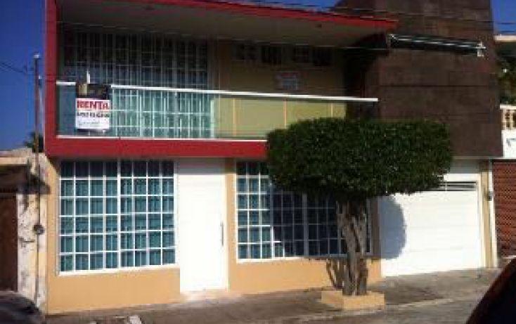 Foto de casa en renta en, reforma, veracruz, veracruz, 938093 no 01
