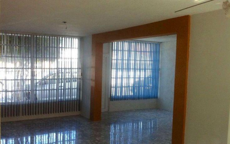 Foto de casa en renta en, reforma, veracruz, veracruz, 938093 no 02